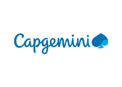 Projet Capgemini