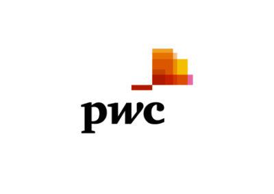 Success Story PWC