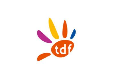 Projet TDF