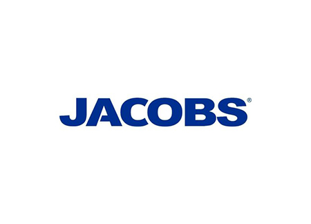 JACOBS Projekt
