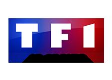 Projet Groupe TF1