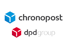 Success Story groupe Chronopost