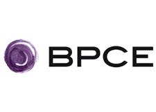 BPCE IT Project