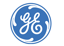 Projet General Electric