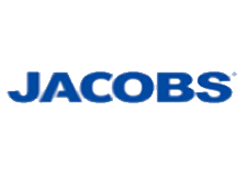 Projet JACOBS