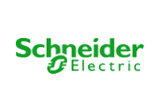 Schneider Electric Project