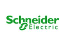 Projet Schneider Electric