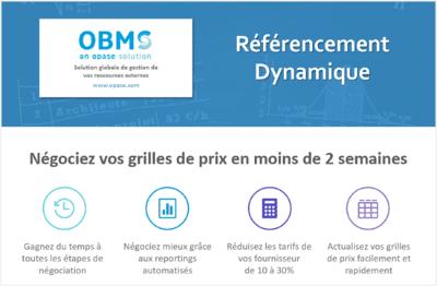 Telecharger fiche référencement dynamique OBMS
