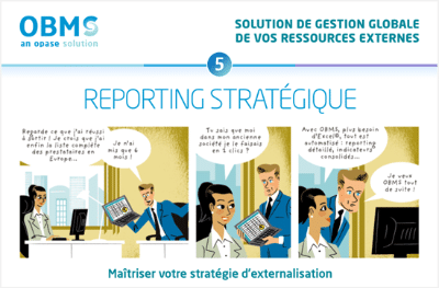 Téléchargez la fiche OBMS : Reporting stratégique