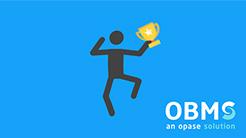 Commerciaux, Multipliez vos opportunités commerciales avec OBMS !