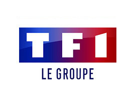 TF1 Group Project