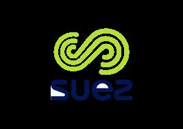 Success story Suez